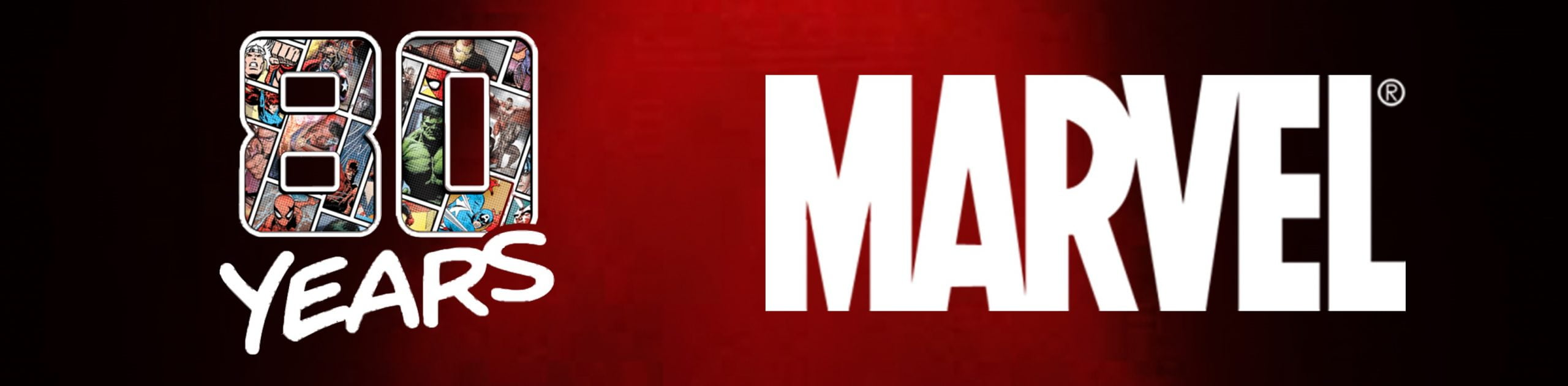 Marvel80Years scaled