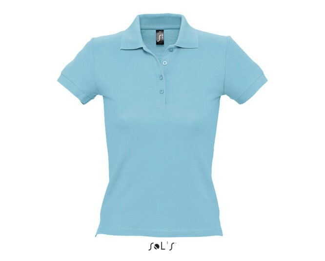 SOLS PEOPLE 11310 ATOLL BLUE A