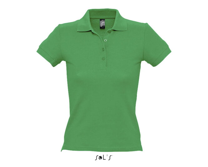 SOLS PEOPLE 11310 KELLY GREEN A