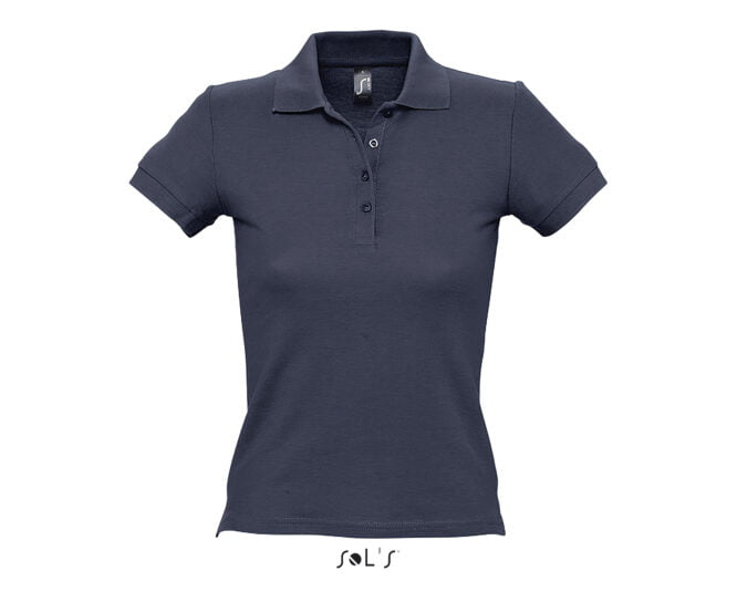 SOLS PEOPLE 11310 NAVY  A