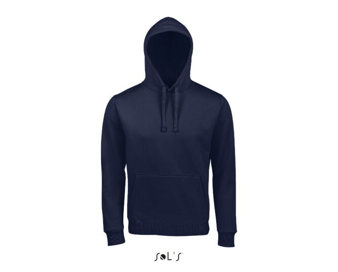 SOLS SPENCER 02991 FRENCH NAVY A