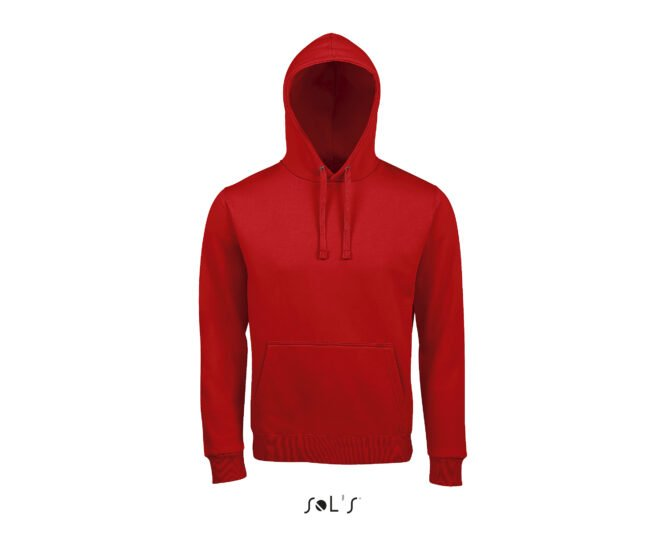SOLS SPENCER 02991 RED A